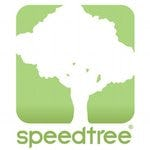 SpeedTree for Games