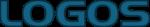Logos II Church Management