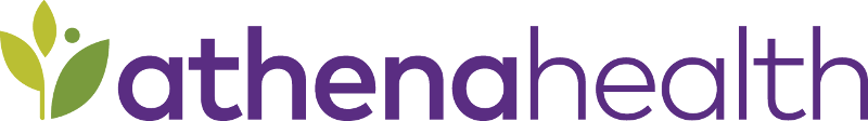 athenaOne logo