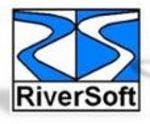 Riversoft