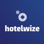 Hotelwize