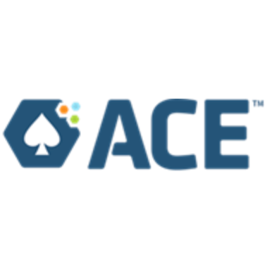 Adaptive Compliance Engine (ACE)