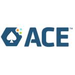 Adaptive Compliance Engine (ACE)