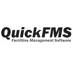 QuickFMS