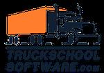 Truck School Software