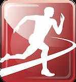 SportsBiz