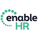 enableHR