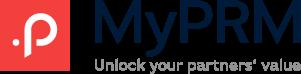 MyPRM