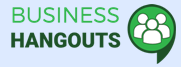 Business Hangouts