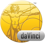 Da Vinci Supply Chain Business Suite