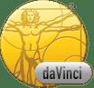Da Vinci Supply Chain Business Suite