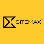 SiteMax Systems