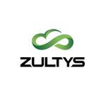 Zultys MX System