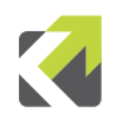 Kenshoo Infinity Suite logo