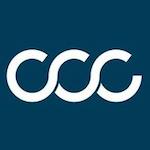CCC ONE Total Repair Platform