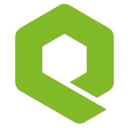 Qorus Integration Engine
