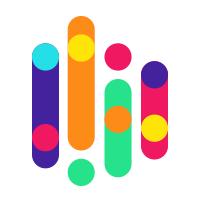 SurveyLab logo