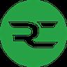 Riskcast Reviews