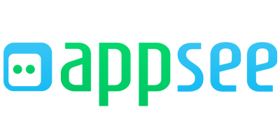 Appsee Mobile Analytics