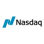 Nasdaq Boardvantage