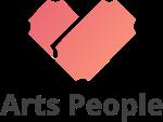 Arts People