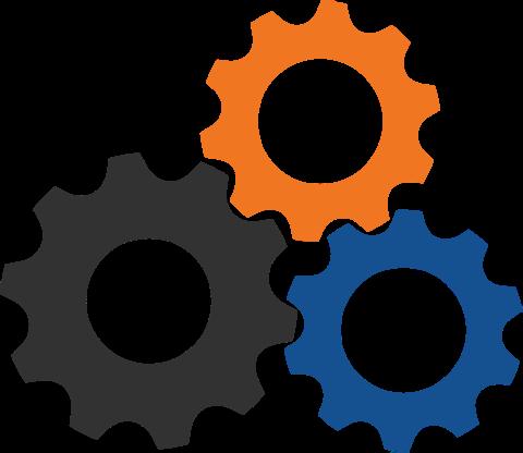 Cornerstone Billing logo
