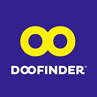 Doofinder