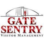 Gate Sentry