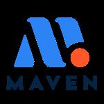 Maven Fleet