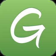 BackupGenie logo