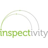 Inspectivity