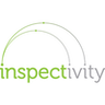 Inspectivity Reviews