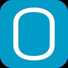 OBI Brand Monitor