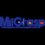 MilGrasp