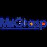 MilGrasp Reviews