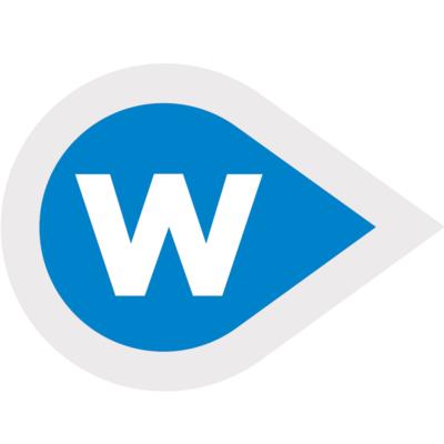 Wellspring IP Management logo