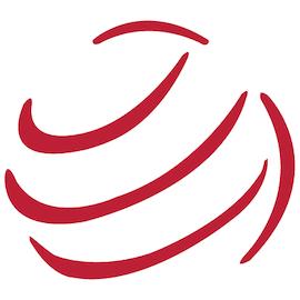 Powertrak CPQ Software Suite