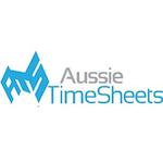 Aussie Time Sheets Workforce TNA