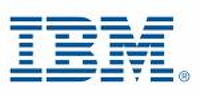 IBM Security SOAR