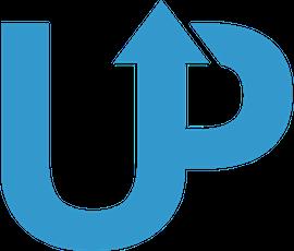 Uphance