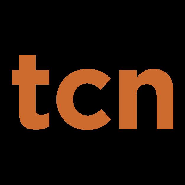 tcnp 3