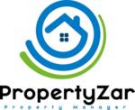 PropertyZar