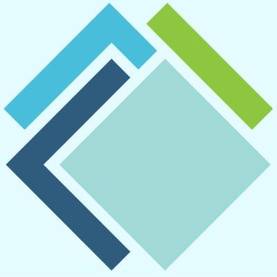 Allcal logo