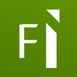 Forms InMotion logo