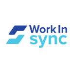 WorkInSync