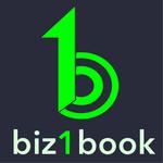Biz1Book
