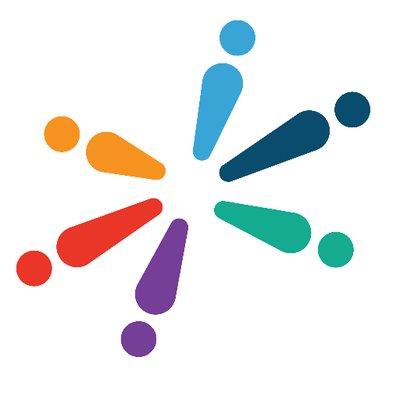 EngagementHQ logo