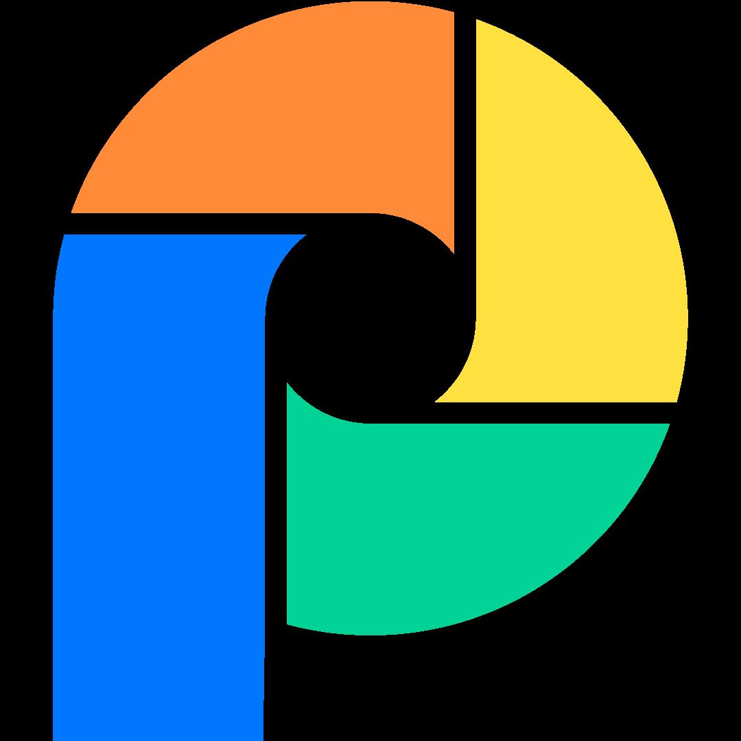 Panoroo