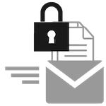 mxHERO Email Attachment Protection