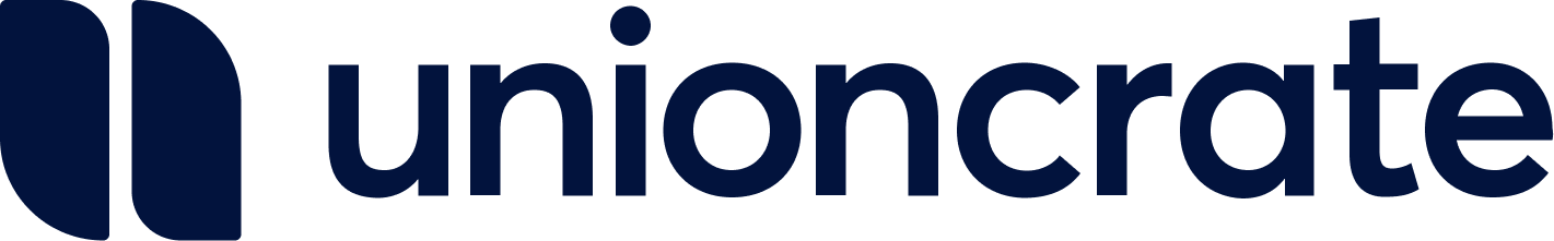 Unioncrate Demand Planning AI logo